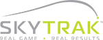SkyTrak_logo_150